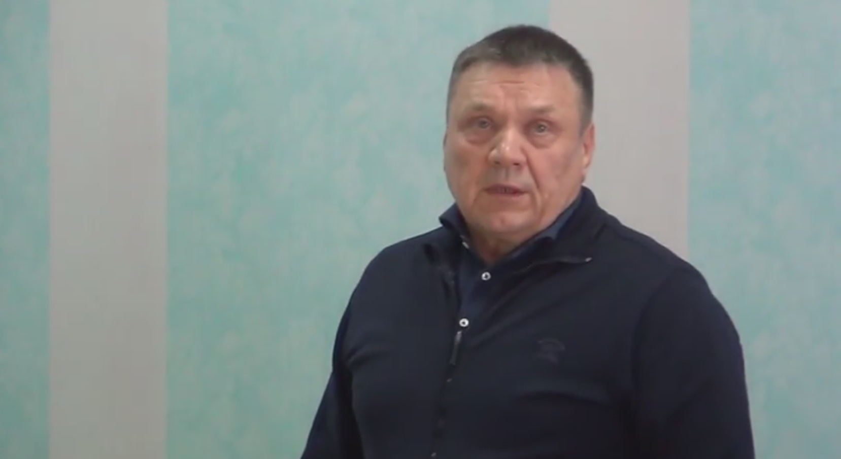 Суд обязал Юрия Мовшина выплатить потерпевшим 8 млн руб.